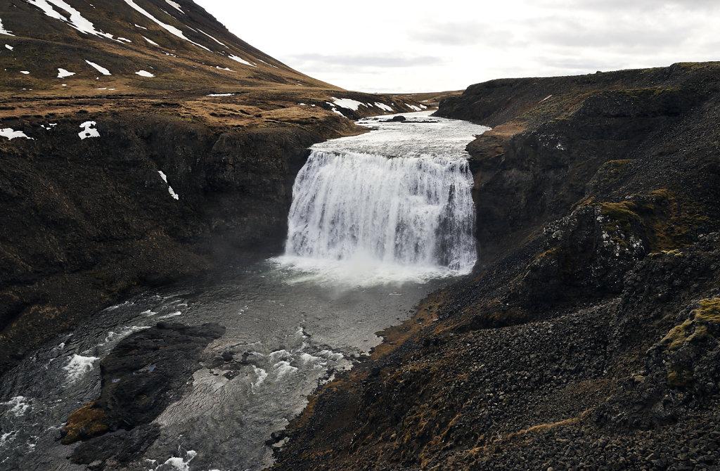 island – zwischen hvalfjörður und þingvellir (03)