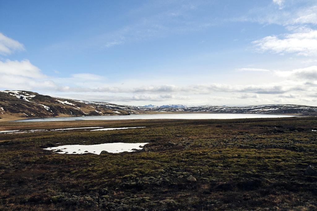 island – zwischen hvalfjörður und þingvellir (04)