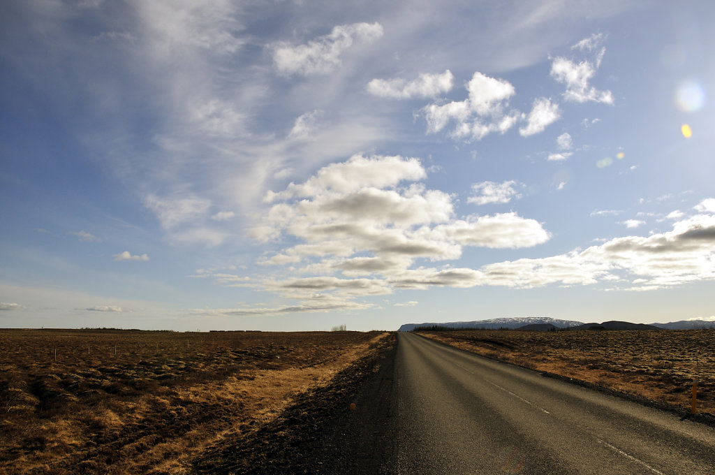 island – zwischen gullfoss und selfoss (05)