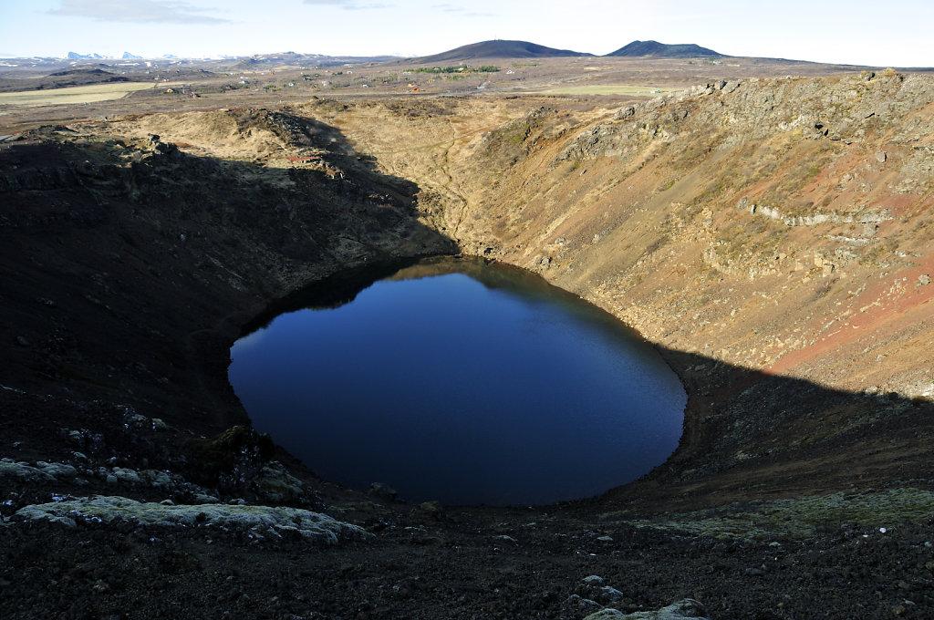 island – zwischen gullfoss und selfoss (06)