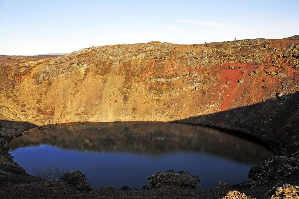 island – zwischen gullfoss und selfoss (07)