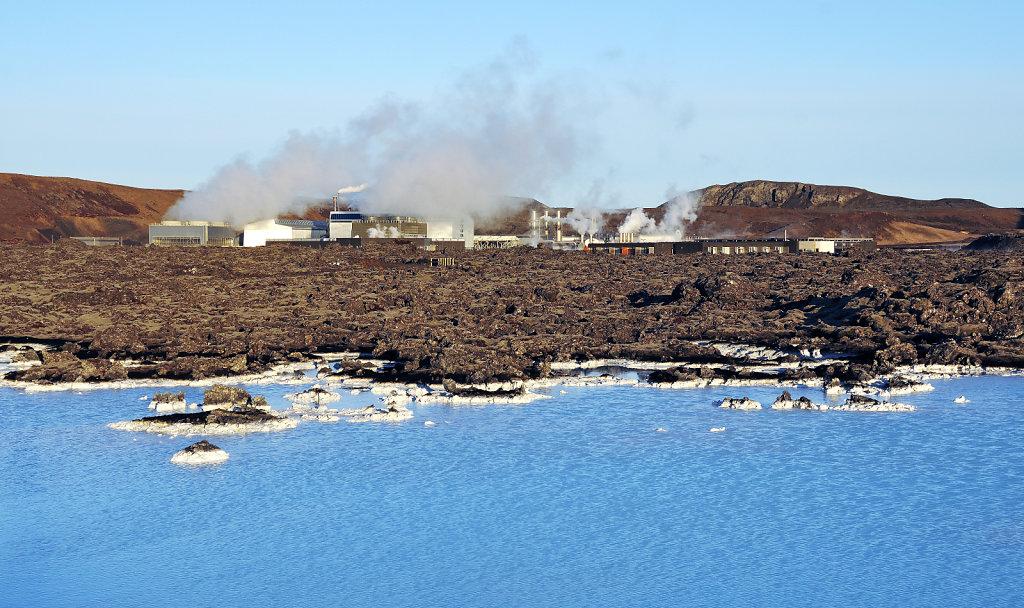 island – halbinsel reykjanes (02)
