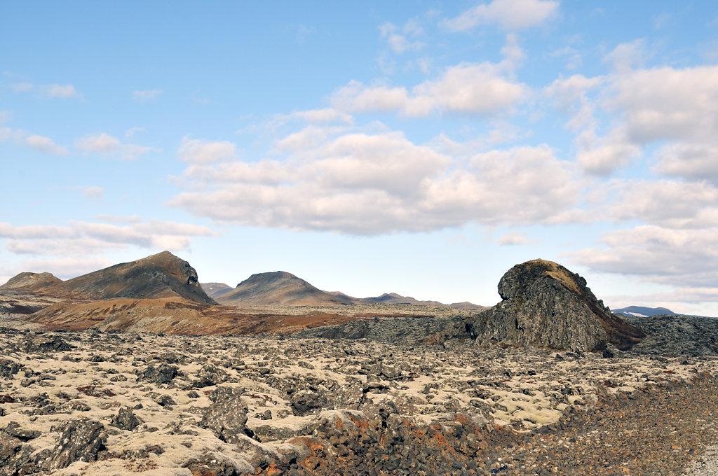 island – halbinsel reykjanes (14)