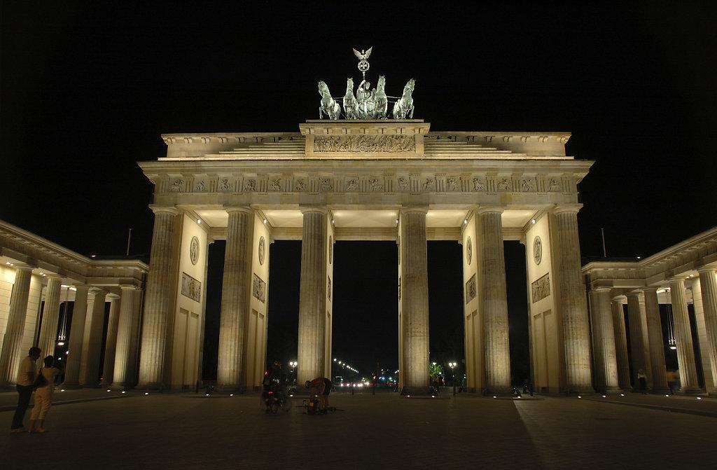 berlin nachts (7)