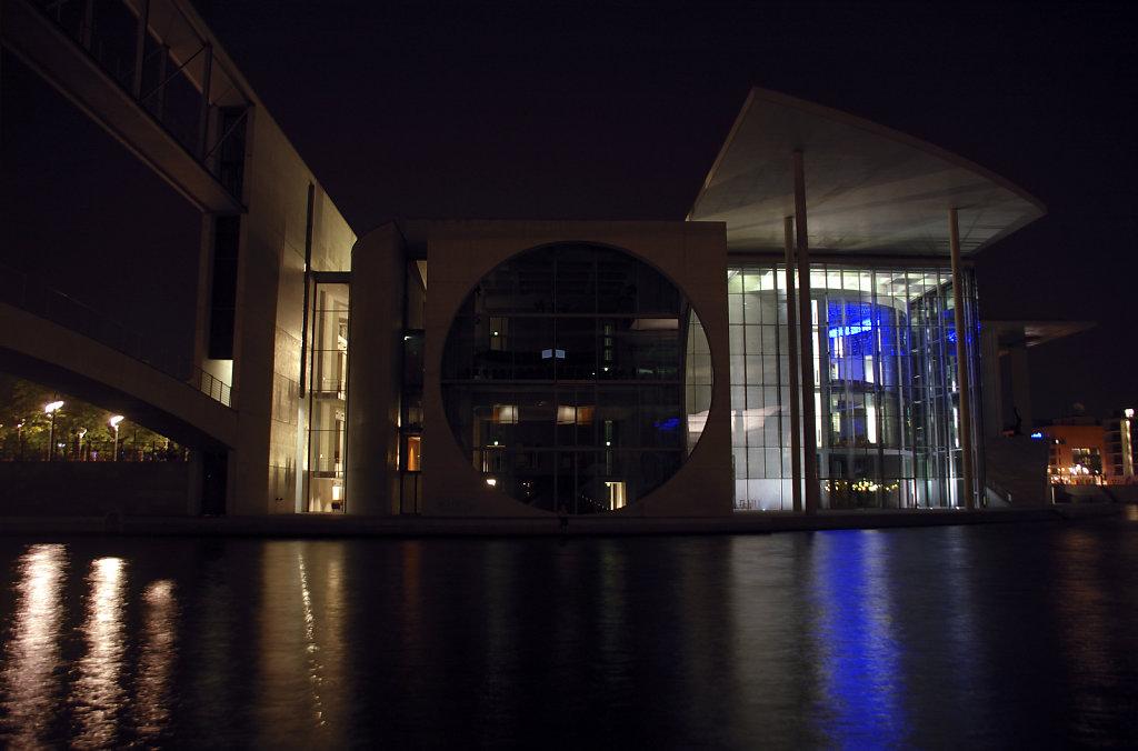 berlin nachts (14)