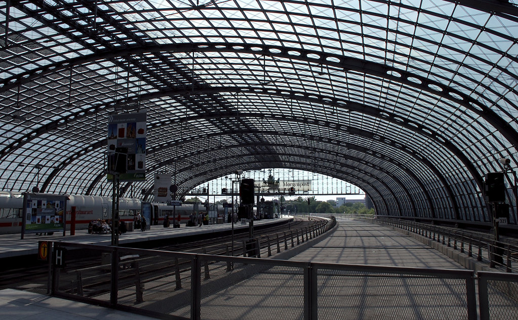 berlin hauptbahnhof teil 13