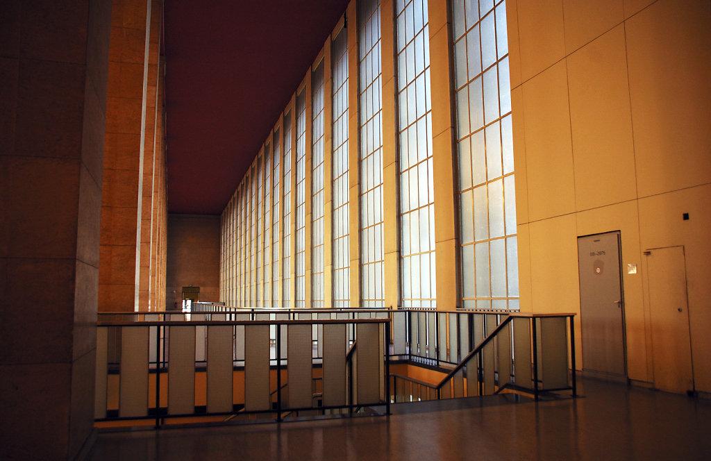 berlin - flughafen tempelhof ( 05)