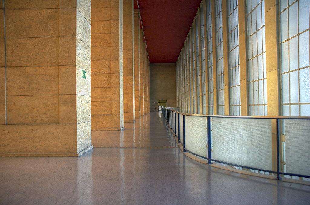 berlin - flughafen tempelhof ( 06)
