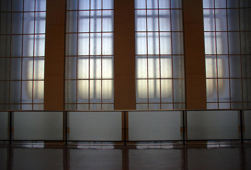 berlin - flughafen tempelhof ( 07)