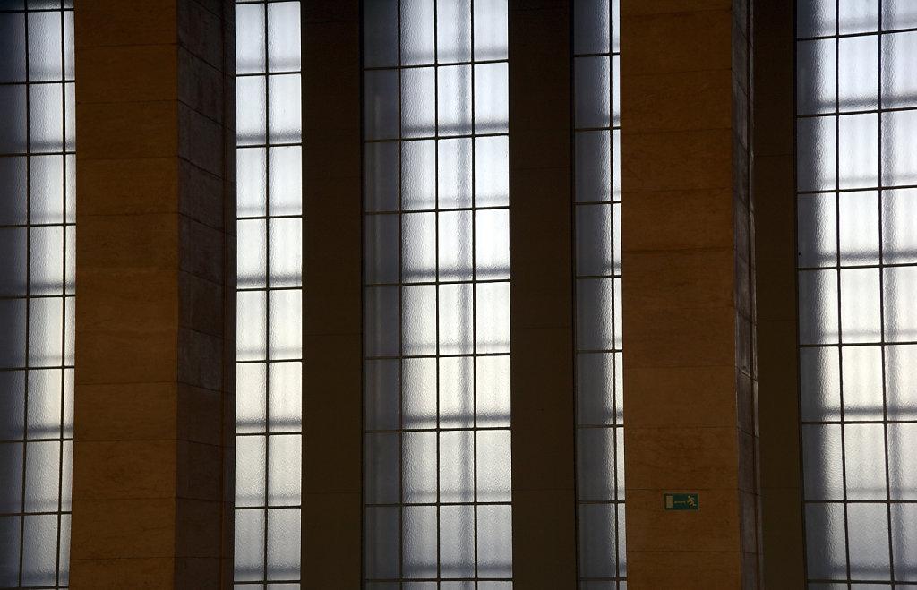berlin - flughafen tempelhof ( 09)