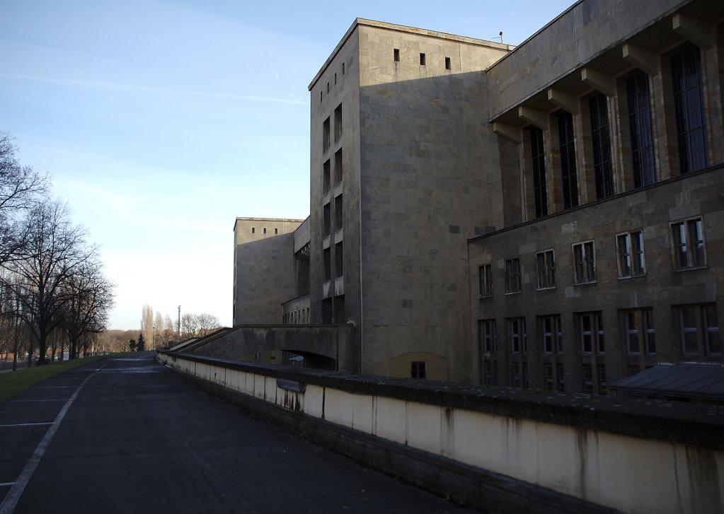 berlin - flughafen tempelhof ( 11)
