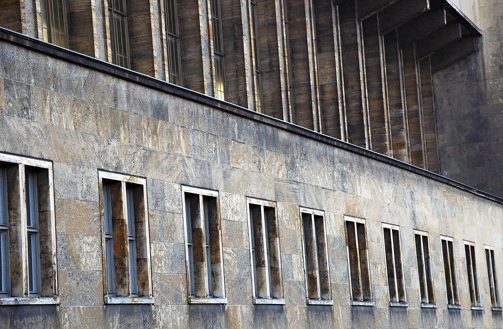 berlin - flughafen tempelhof ( 12)