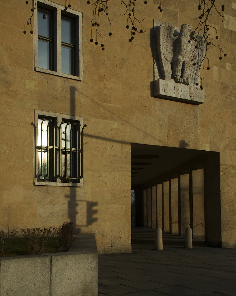 berlin - flughafen tempelhof ( 23)