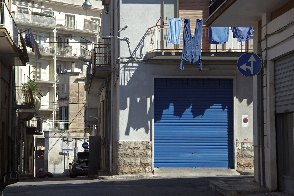 salent (1) - blau