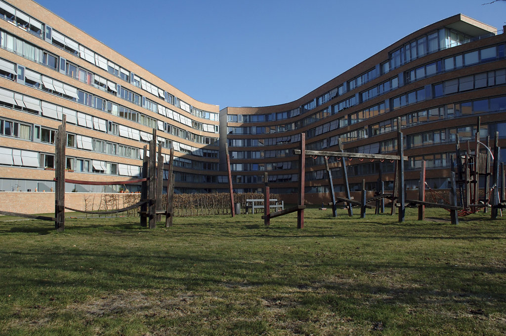 berlin regierungsviertel teil 23