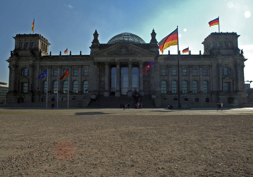 berlin regierungsviertel teil 20
