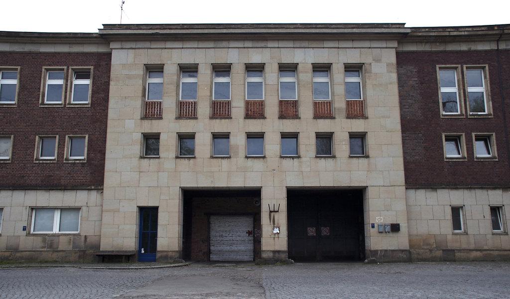 nalepastraße (20)