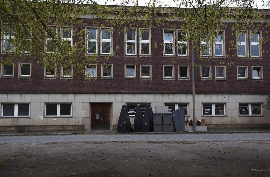 nalepastraße (22)