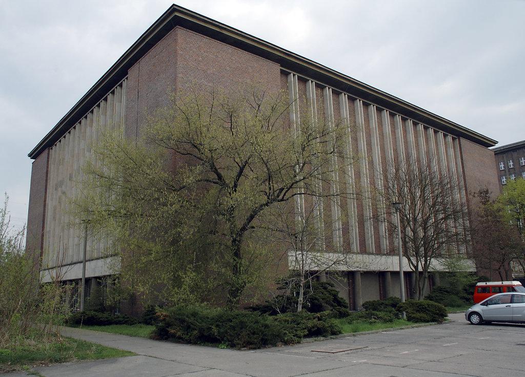 nalepastraße (8)