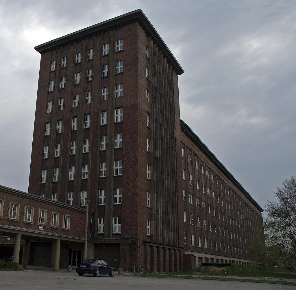 nalepastraße (14)
