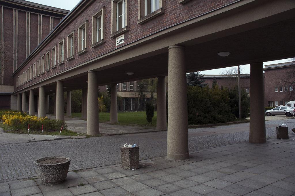 nalepastraße (29)