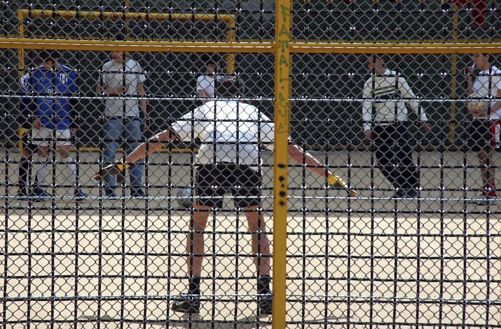 24 stunden 1.mai 2006 – adrenalin 2