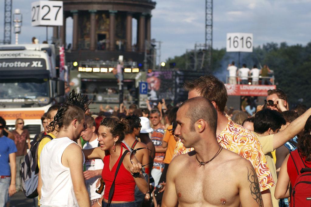 loveparade 2006 (05)