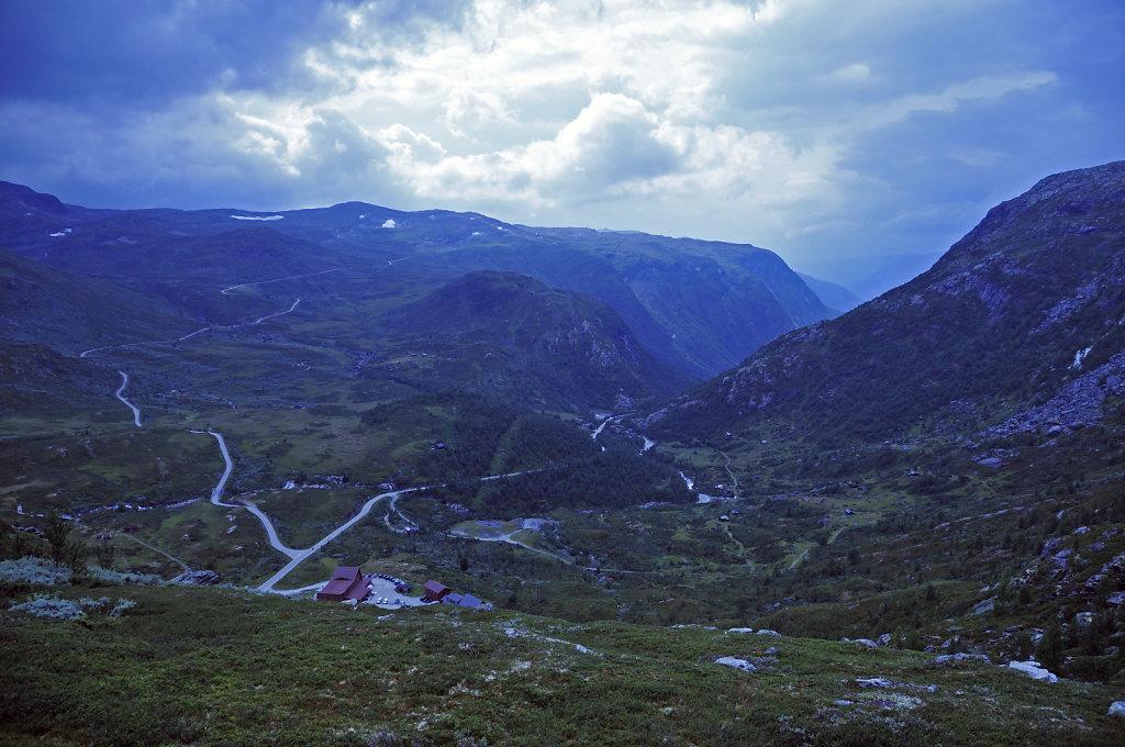 norwegen (84)  - unterwegs auf der 55
