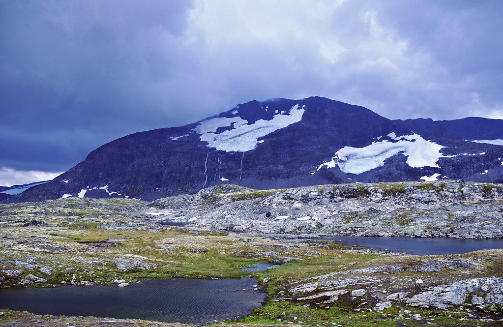 norwegen (89)  - unterwegs auf der 55