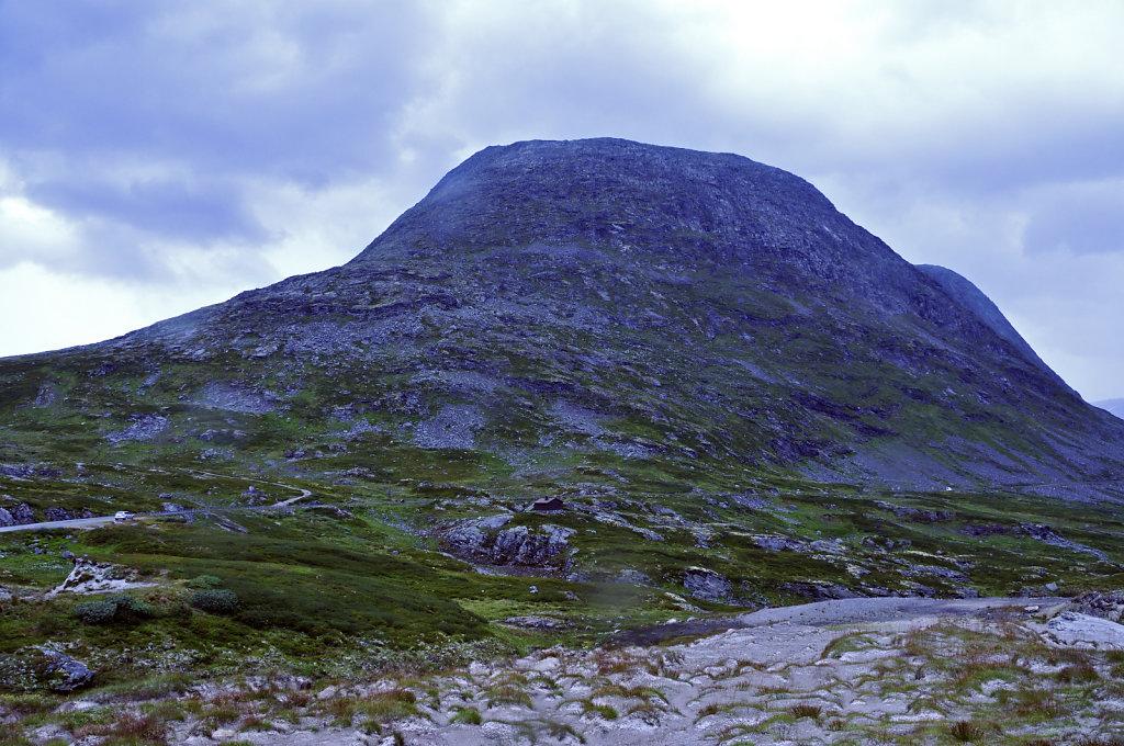 norwegen (97)  - geiranger