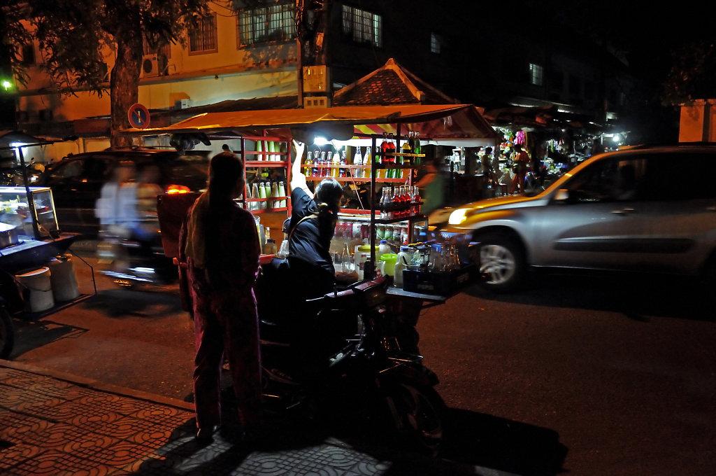 kambodscha - phnom penh - nachts (02)