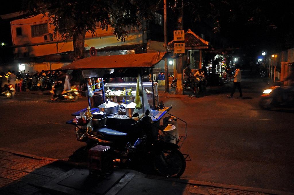 kambodscha - phnom penh - nachts (03)