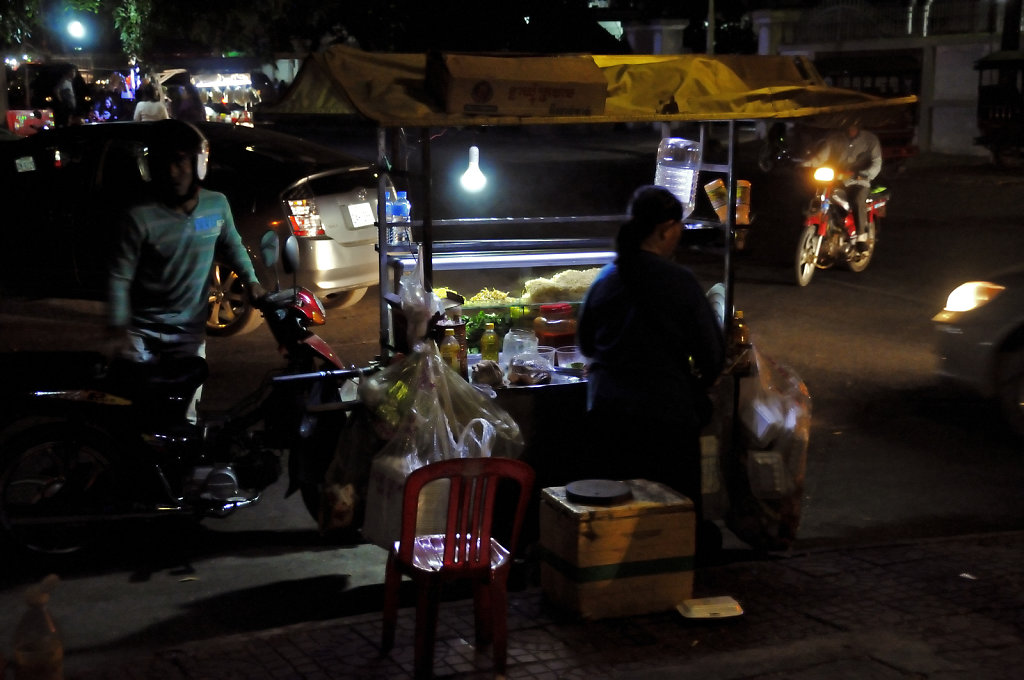 kambodscha - phnom penh - nachts (04)