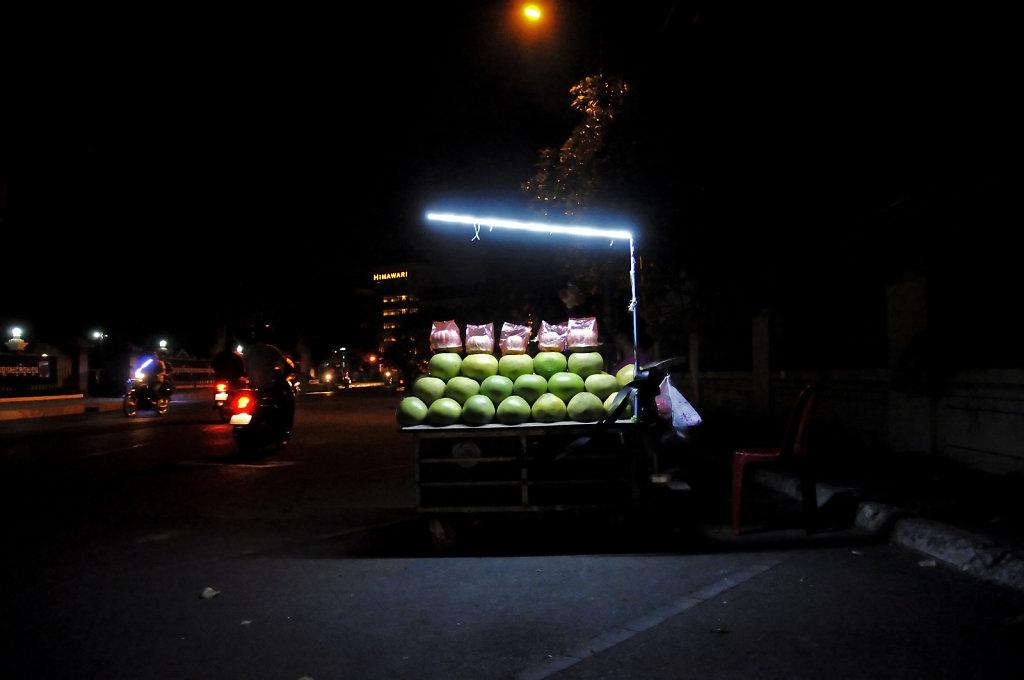 kambodscha - phnom penh - nachts (06)