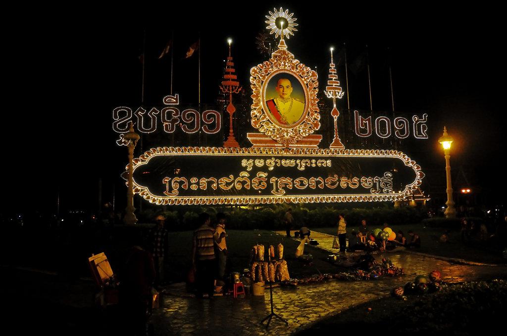 kambodscha - phnom penh - nachts (11)