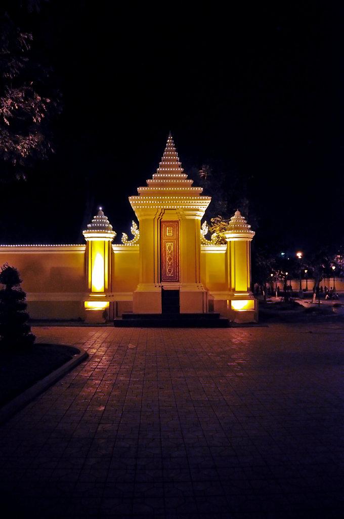 kambodscha - phnom penh - nachts (13)