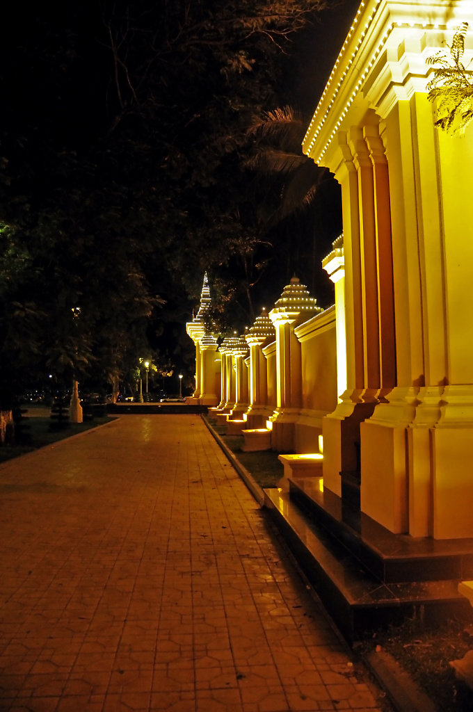 kambodscha - phnom penh - nachts (14)