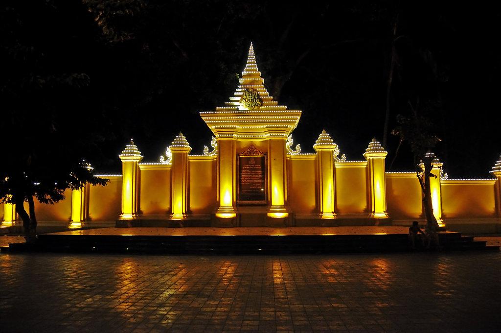 kambodscha - phnom penh - nachts (16)