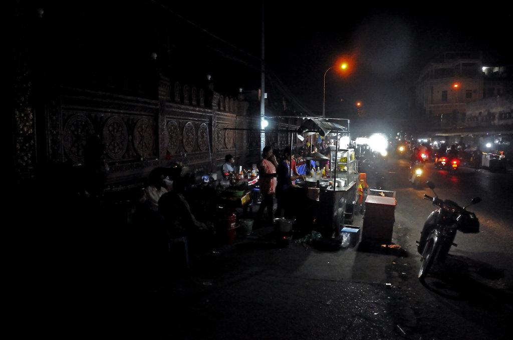 kambodscha - phnom penh - nachts (18)