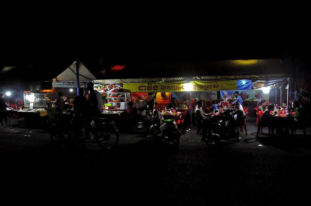 kambodscha - phnom penh - nachts (19)