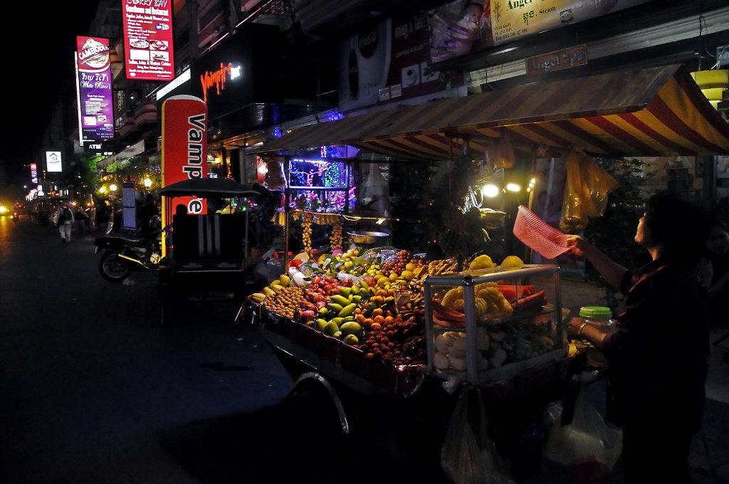 kambodscha - phnom penh - nachts (20)