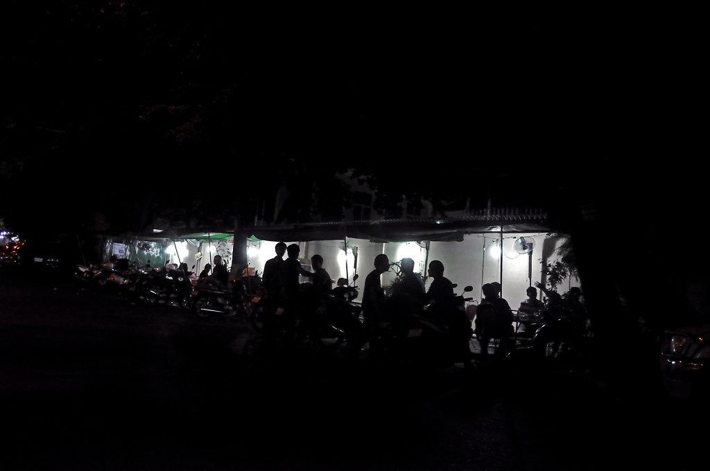 kambodscha - phnom penh - nachts (23)