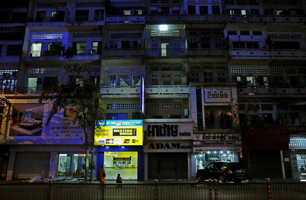 kambodscha - phnom penh - nachts (32)