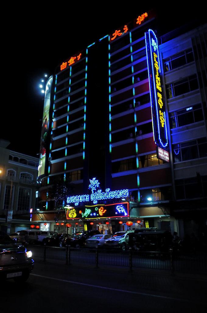 kambodscha - phnom penh - nachts (34)