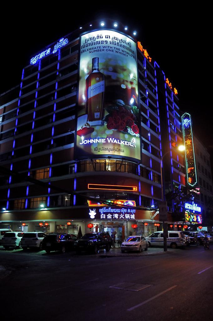 kambodscha - phnom penh - nachts (37)