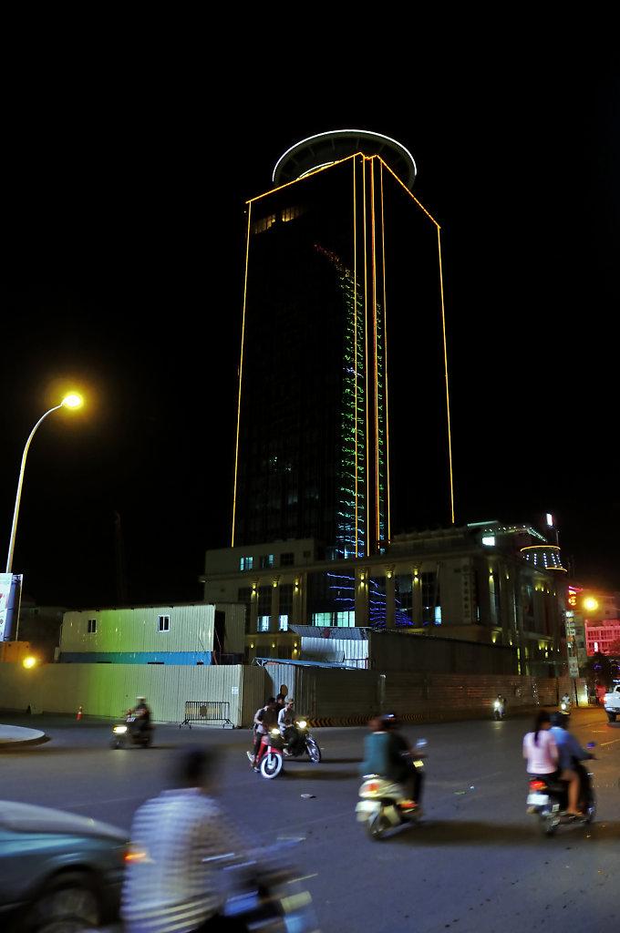 kambodscha - phnom penh - nachts (43)