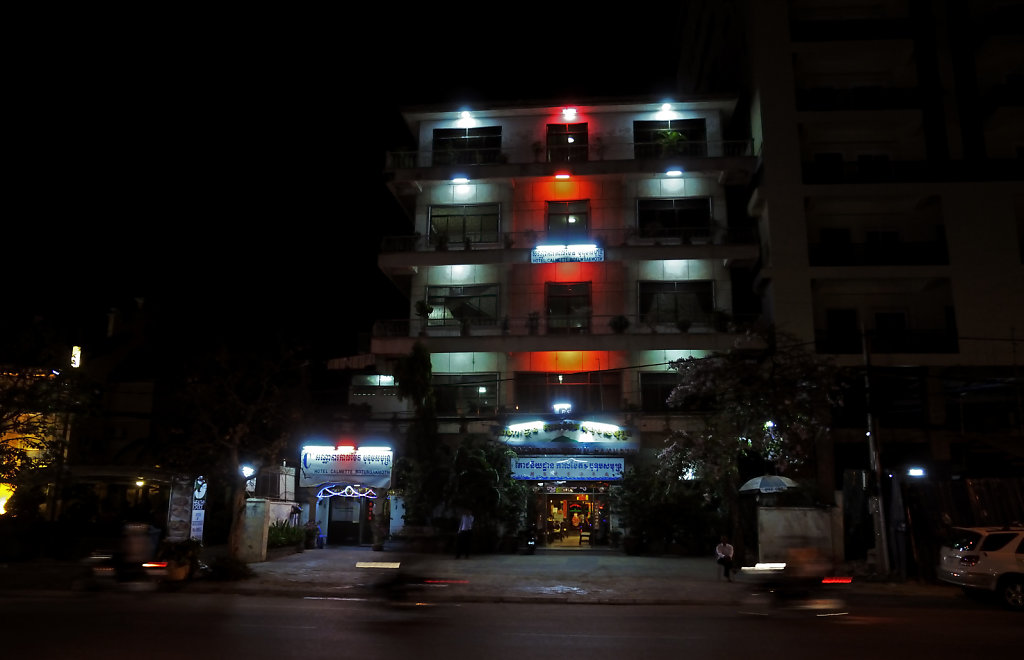 kambodscha - phnom penh - nachts (46)