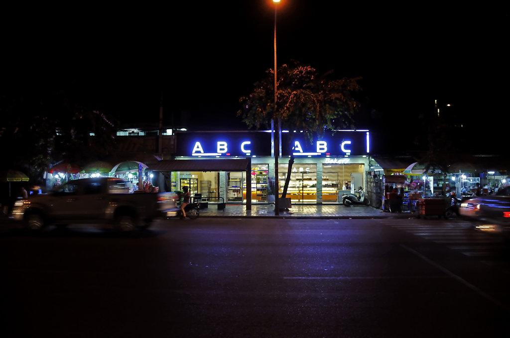 kambodscha - phnom penh - nachts (47)