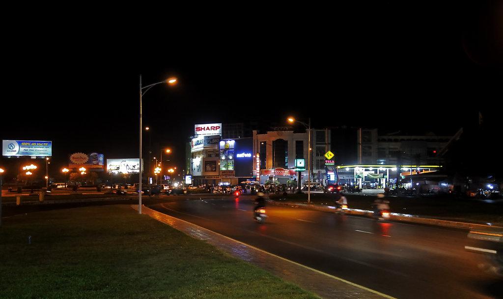 kambodscha - phnom penh - nachts (48)