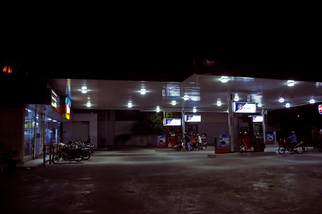 kambodscha - phnom penh - nachts (51)